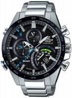 zegarek Casio EQB-501XDB-1AER