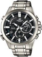 zegarek  Casio EQB-510D-1AER