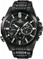 zegarek męski Casio EQB-510DC-1A
