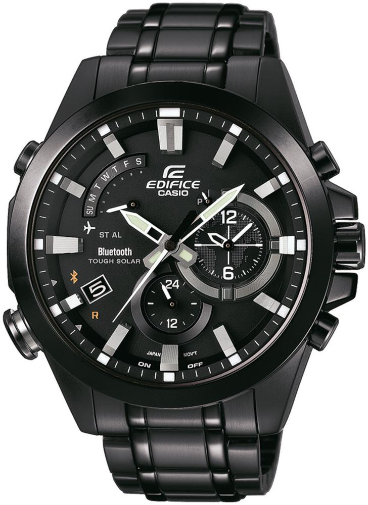 EQB-510DC-1AER - zegarek męski - duże 3