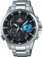 zegarek  Casio EQB-600D-1A2ER