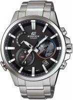 zegarek  Casio EQB-600D-1AER