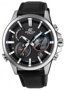 zegarek  Casio EQB-600L-1AER