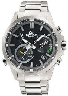 zegarek  Casio EQB-700D-1AER