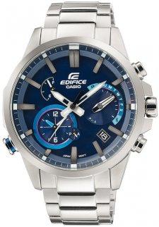zegarek męski Casio Edifice EQB-700D-2AER