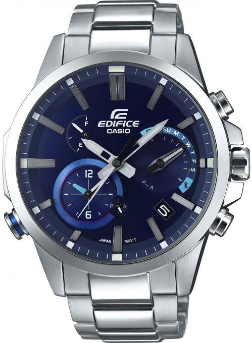 Edifice EQB-700D-2AER EDIFICE Premium