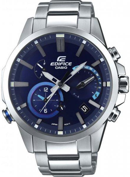 EQB-700D-2AER - zegarek męski - duże 3