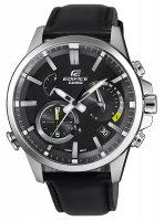 zegarek Casio EQB-700L-1AER