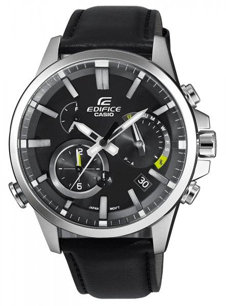 Zegarek Casio EQB-700L-1AER - duże 1