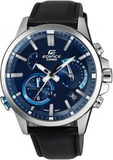 zegarek Casio EQB-700L-2AER