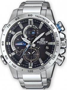 zegarek męski Casio Edifice EQB-800D-1AER