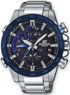 zegarek  Casio EQB-800DB-1AER