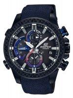 zegarek Casio EQB-800TR-1AER