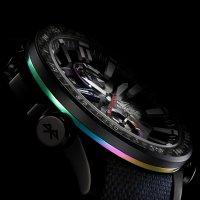 Zegarek męski Casio edifice EQB-800TR-1AER - duże 3