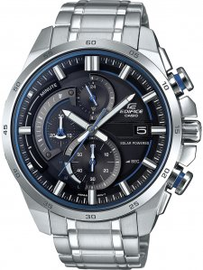 zegarek męski Casio Edifice EQS-600D-1A2UEF