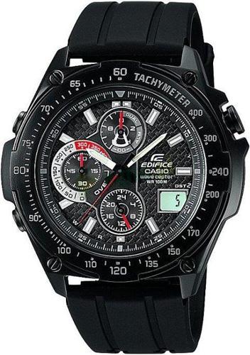 EQW-570-1AER - zegarek męski - duże 3