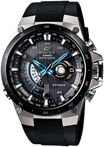 EQW-A1000B-1AER - zegarek męski - duże 3