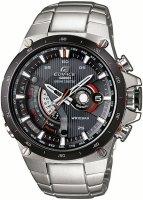 zegarek męski Casio EQW-A1000DB-1A