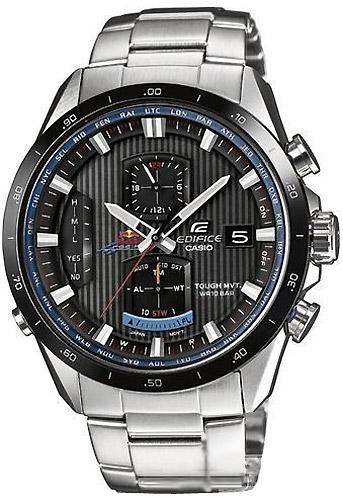 EQW-A1110RB-1AER - zegarek męski - duże 3