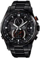 Zegarek męski Casio EDIFICE edifice EQW-A1200DC-1AER - duże 1