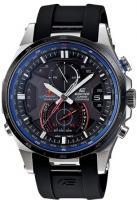 Zegarek męski Casio EDIFICE edifice EQW-A1200RP-1AER - duże 1