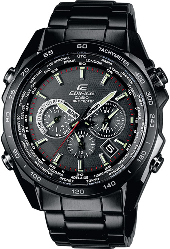 EQW-M600DC-1AER - zegarek męski - duże 3