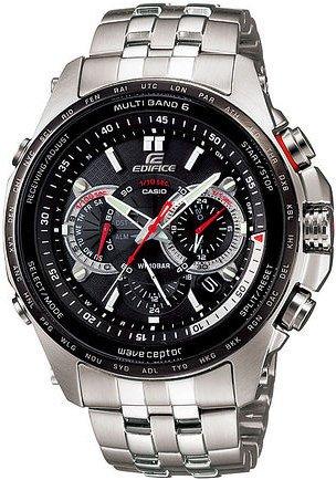 EQW-M710DB-1A1ER - zegarek męski - duże 3