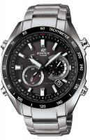 zegarek  Casio EQW-T620DB-1AER