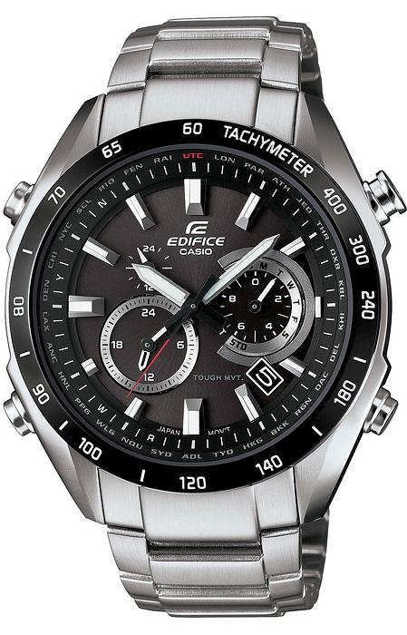 EQW-T620DB-1AER - zegarek męski - duże 3