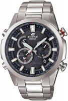 zegarek  Casio EQW-T640D-1AER