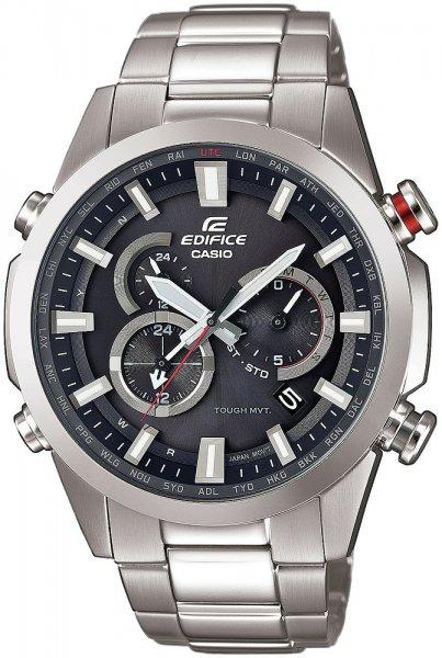 EQW-T640D-1AER - zegarek męski - duże 3