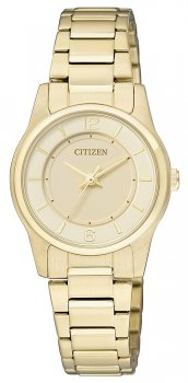 zegarek  Citizen ER0182-59A