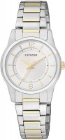 zegarek Citizen ER0184-53A
