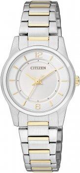 zegarek damski Citizen ER0184-53A