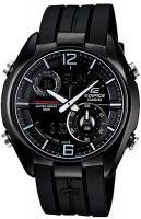 Zegarek męski Casio EDIFICE edifice ERA-100PB-1AVUEF - duże 1