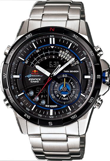 ERA-200RB-1AER - zegarek męski - duże 3
