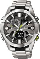 zegarek męski Casio ERA-201D-1A