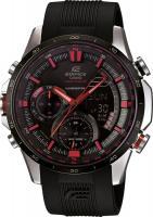 zegarek męski Casio ERA-300B-1A