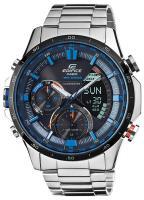 zegarek  Casio ERA-300DB-1A2VER