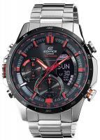 zegarek męski Casio ERA-300DB-1A