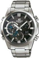 zegarek męski Casio ERA-500D-1A