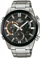 zegarek męski Casio ERA-500DB-1A