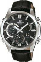 zegarek męski Casio ERA-500L-1A