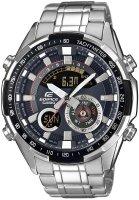 zegarek  Casio ERA-600D-1AVUEF