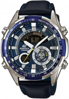 zegarek  Casio ERA-600L-2AVUEF