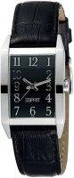 zegarek  Esprit ES000EO2002