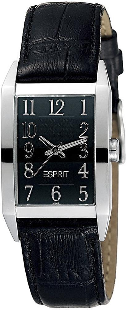 Zegarek Esprit ES000EO2002 - duże 1