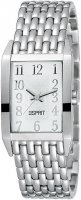 zegarek  Esprit ES000EO2004