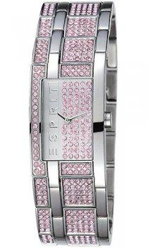 zegarek  Esprit ES000EW2005-POWYSTAWOWY
