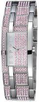 zegarek damski Esprit ES000EW2005